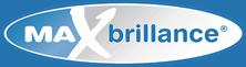 Maxbrillance logo
