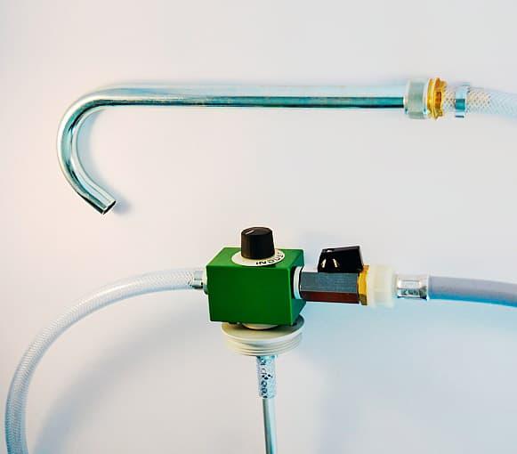Kenéstechnikai eszközök 1