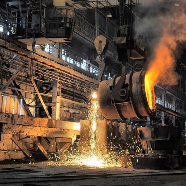 SOL ipari gazok fobb alkalmazasi-teruletek 1